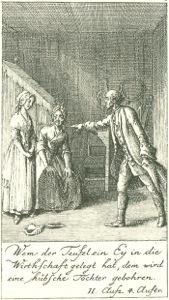 Image Result For Zitate Goethe Sturm Und Drang